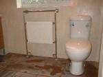 g_v_plumbing.jpeg