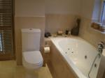 streetly_bathroom.jpeg
