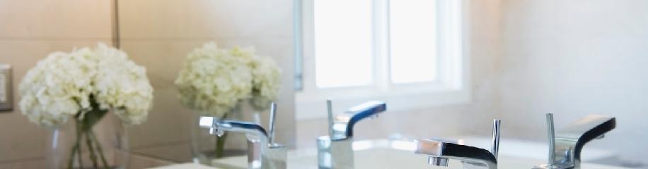 bathroom_sink.jpeg